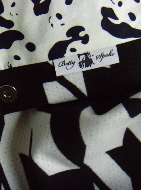 panda.label